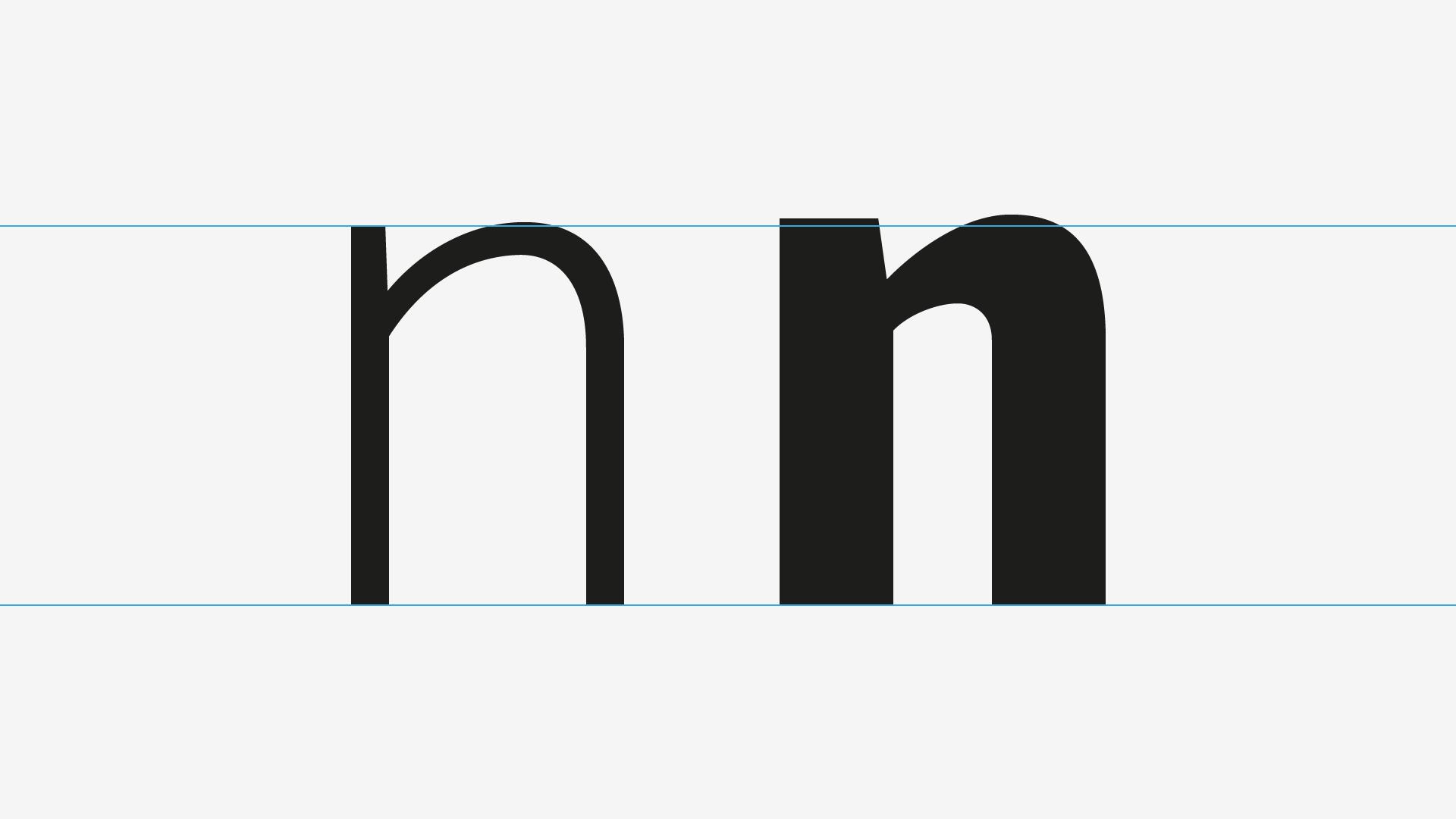 typetips-001