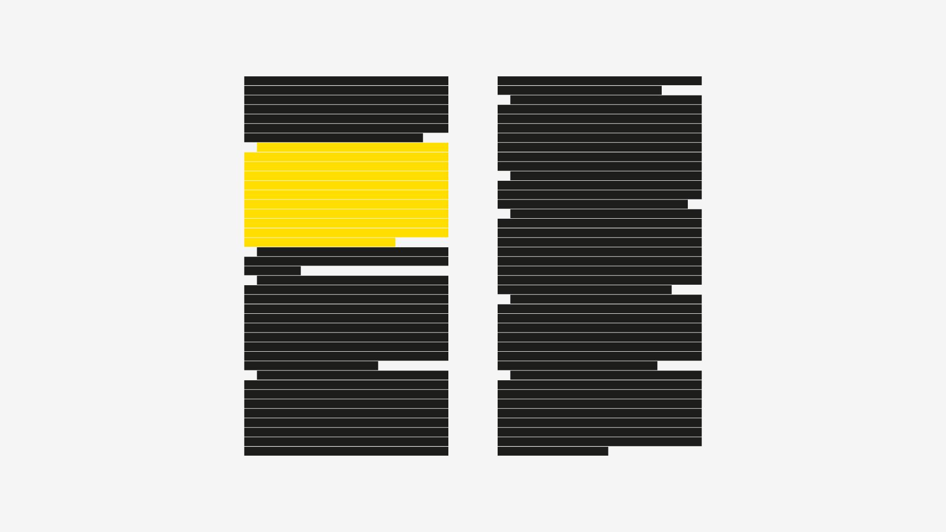 typetips-003