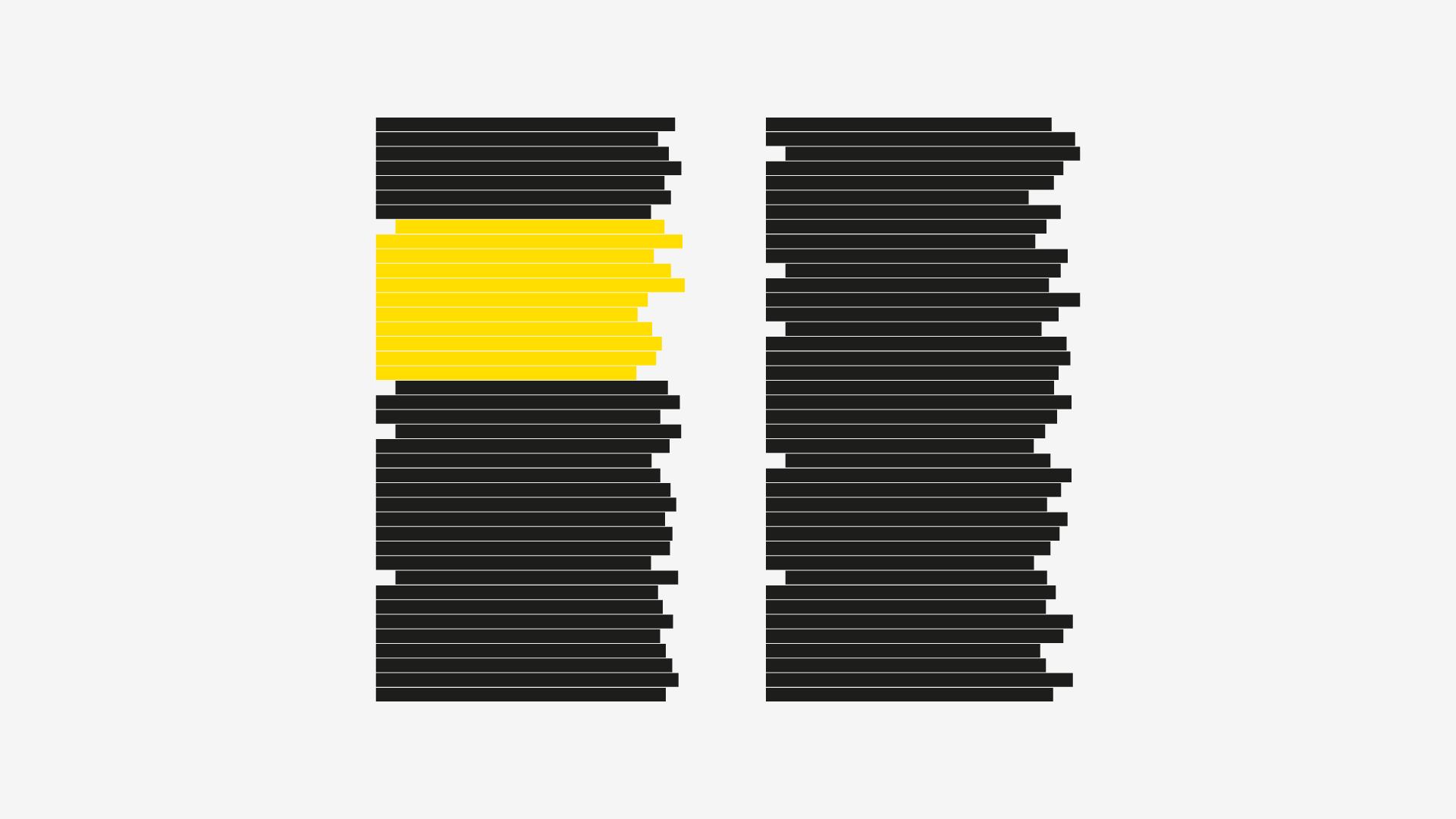 typetips-004