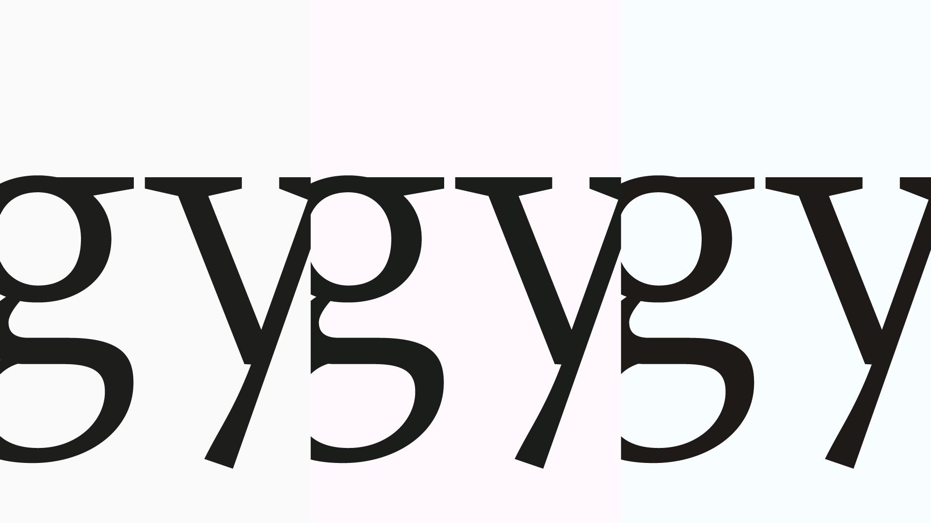 typetips-006