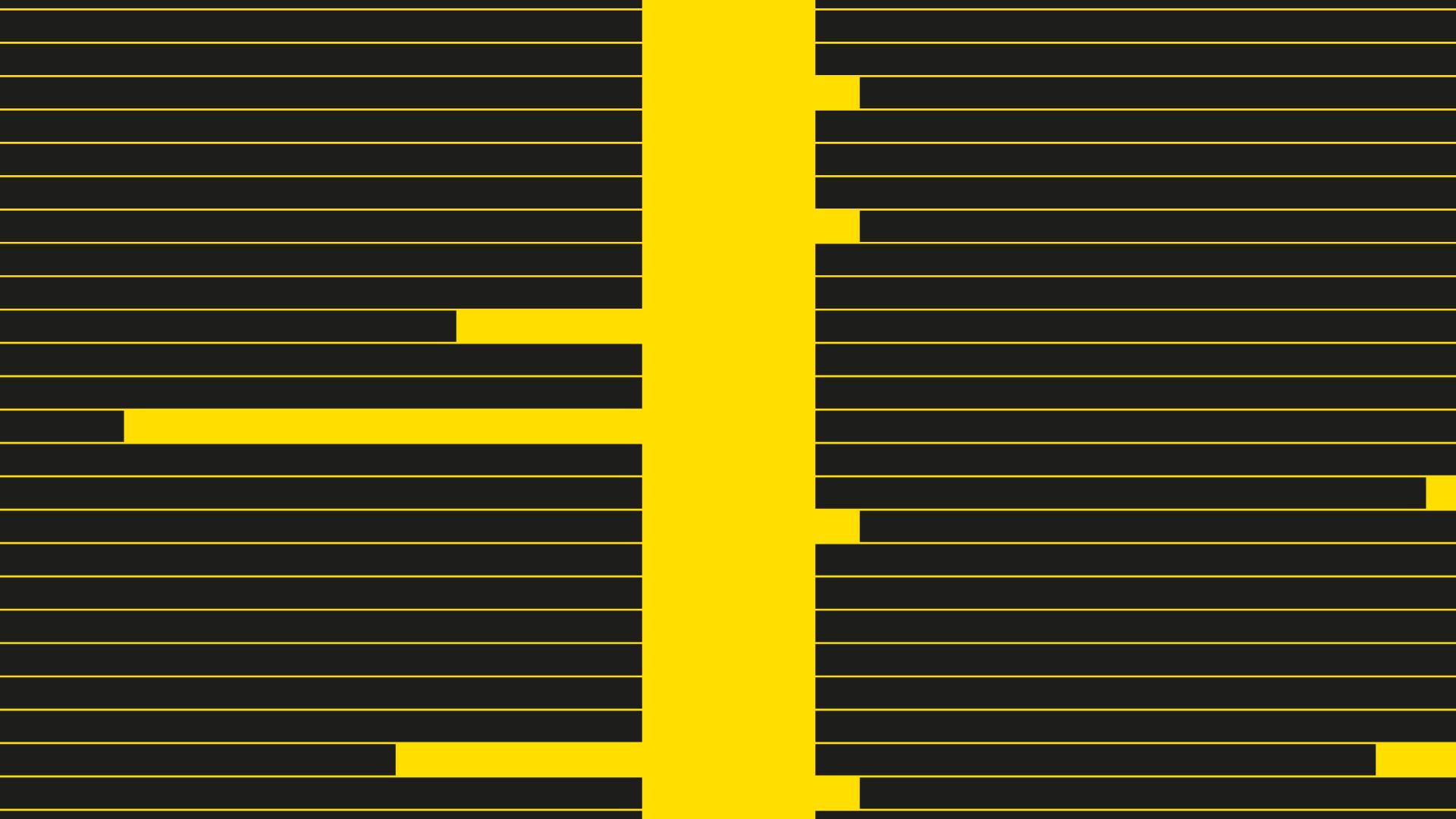 typetips-007